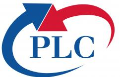 PLC+is+valued+17th+among+the+Top+20+Most+Valuable+Brands+of+Sri+Lanka